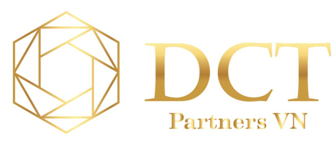 Chủ đầu tư Charm Diamond