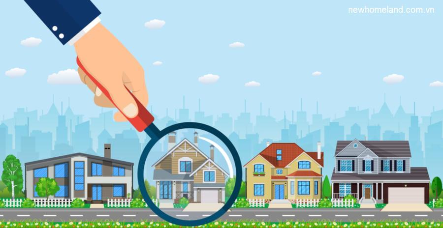 Những điều lưu ý mua Opal Cityview