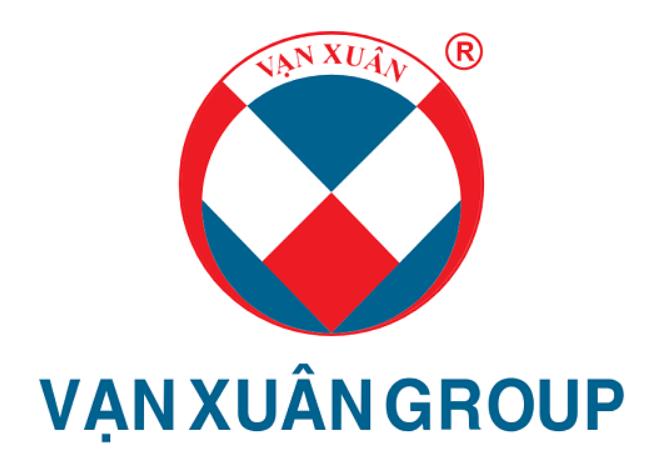 Vạn Xuân Group
